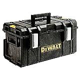 デウォルト ツールボックス 1-70-322