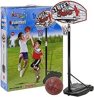 King Sport Basketball Play Set For Kids , 2725617571078