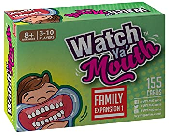 Best watch ya mouth reviews Reviews