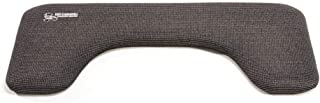 Best morency forearm support Reviews