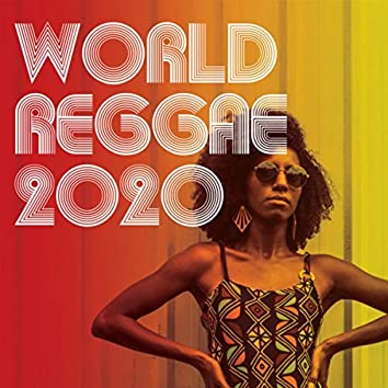 World Reggae 2020