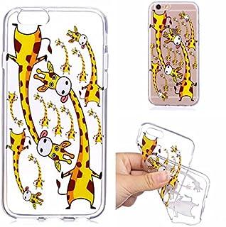 coque iphone 6 sucette