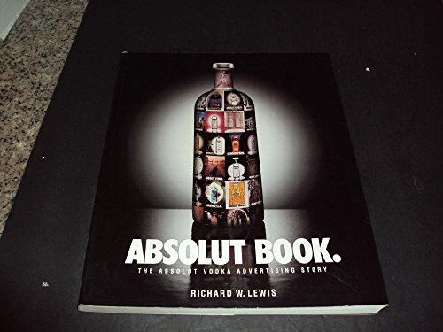 Advertising Absolut Vodka - 6
