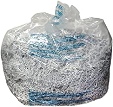 $27 » Swingline 1765015 Shredder Bags, 30 gal Capacity