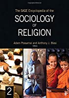 The SAGE Encyclopedia of the Sociology of Religion