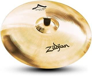 Zildjian A Series 21