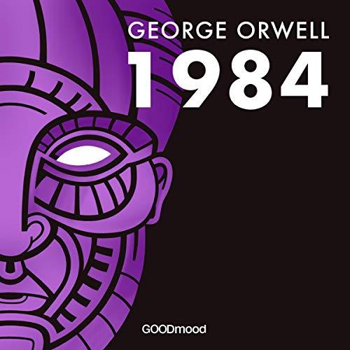 1984 [Italian Version] cover art