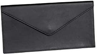 Royce Leather Legal Document Envelope