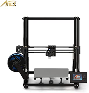 3d printer metal frame