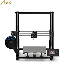 Best p802 3d printer Reviews