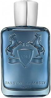 Parfums De Marly Sedley Eau De Parfum, 75 ml - Pack of 1