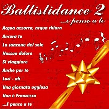 Battistidance 2
