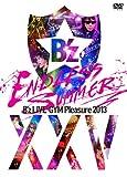 B'z LIVE-GYM Pleasure 2013 ENDLESS SUMMER-...[DVD]