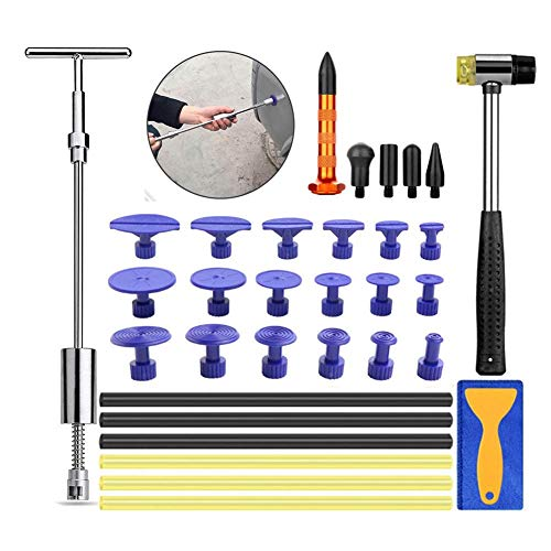 FDCL Strumento PDR PDR Tool Car Body Dent Repair Tool