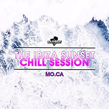 The Ibiza Sunset Chill Session