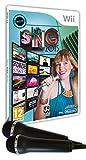 Let's Sing 2015 (Incluye 2 Micrófonos)