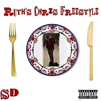 Ruth's Chris Freestyle