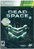 xbox dead space 2 - Xbox 360 Dead Space 2 Platinum Hits
