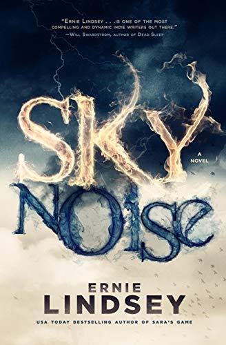 Skynoise