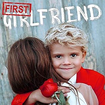 First Girlfriend