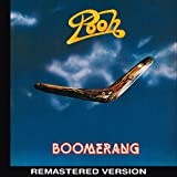 Boomerang (Remastered Version)...