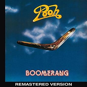 Boomerang (Remastered Version)