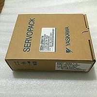 産業用サーボドライブ SGDV-2R8A11A