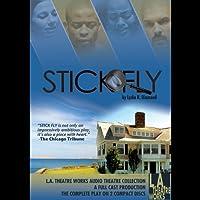 Stick Fly's image