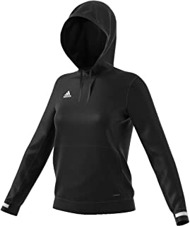 adidas dames sweater T19