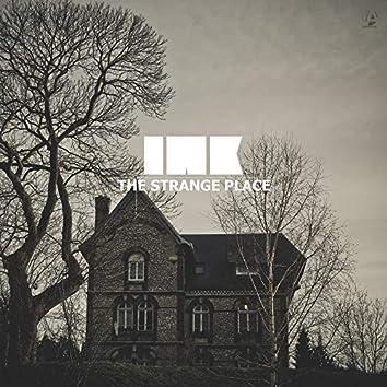 The Strange Place