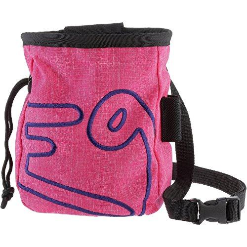 E9 Osso, pink V1