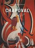 Youla Chapoval - Catalogue raisonné de l'oeuvre peint