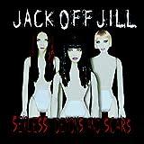 Sexless Demons & Scars (Vinyl)