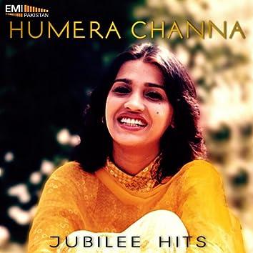 Jubilee Hits
