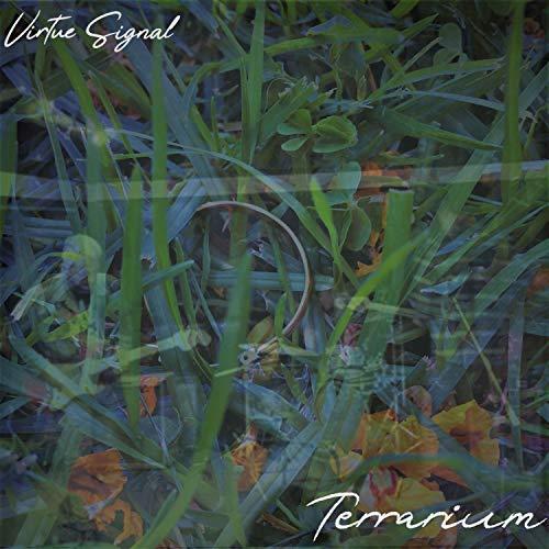 Terrarium [Explicit]