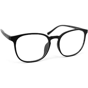 Blue Light Blocking Glasses Computer Glasses Gaming Glasses Blue Light Filter Glasses Pc Glasses For Tv Tablet Smartphone Screen Anti Glare Anti Eye Fatigue Unisex Amazon Co Uk Health Personal Care