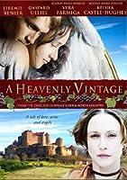Heavenly Vintage [DVD]
