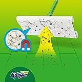 Zoom IMG-2 swiffer starter kit xxl scopa