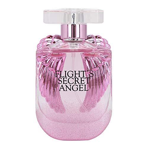 50 ml de fragancia ligera para mujer, fragancia floral afrutada fresca para uso diurno, nocturno y ocasiones especiales, perfume para dama, fragancia floral refrescante de larga duración