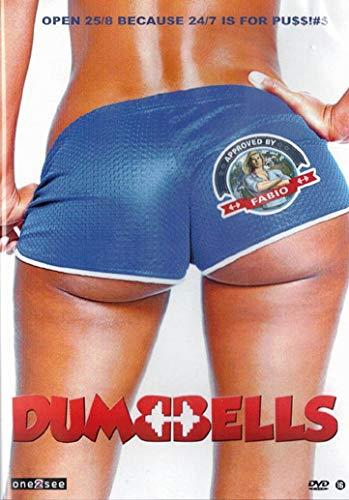 Dumbbells [ Origine Néerlandais, Sans Langue Francaise ]