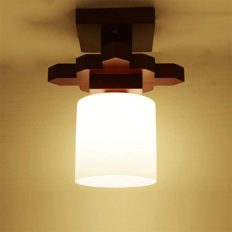 Deckenbeleuchtung Deckenleuchte Pendelleuchten Lichter Der Balkonflur Lichter Lichter Gang Halle Schalten Sie Die Lichter In Südostasien Der Lampen In Der Decke