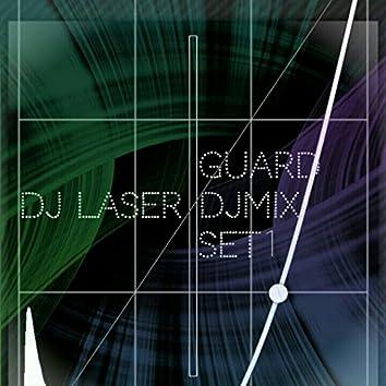 Guard Djmix 1 Continuous Play