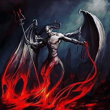 Reaper Walkin Pt 2