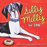Silly Milly the Dane (The Silly Milly the Dane Collection)
