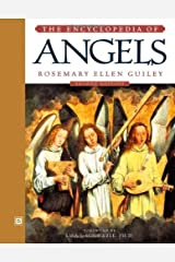 The Encyclopedia of Angels Kindle Edition