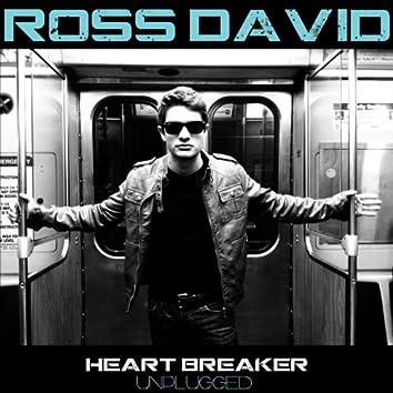 Heart Breaker (Unplugged)