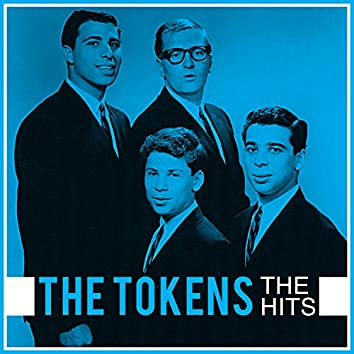 The Tokens - The Hits