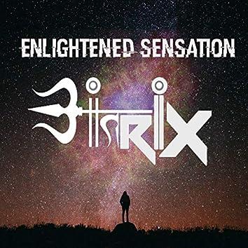 Enlightend Sensation