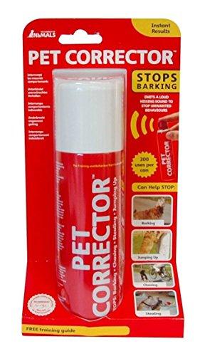 Polytrans Pet-Corrector Spray 200ml