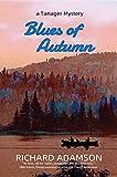Blues of Autumn (English Edition)